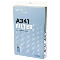 Фильтр тонкой очистки Boneco Air-O-Swiss A341 Filter