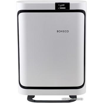 Очиститель воздуха Boneco Air-O-Swiss P500