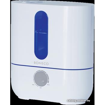 Увлажнитель воздуха Boneco Air-O-Swiss U201A (белый)
