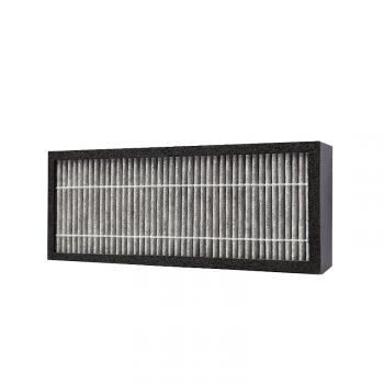 Фильтр HEPA H13 для приточной установки AIRNANNY A7 BabyCare