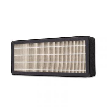 Фильтр HEPA H11 для приточной установки AIRNANNY A7