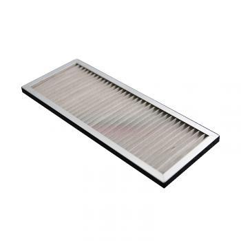 Предварительный фильтр для приточной установки AIRNANNY A7