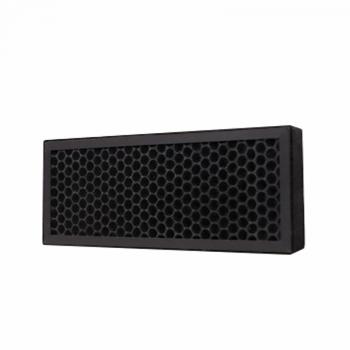 Угольный фильтр для приточной установки AIRNANNY A7