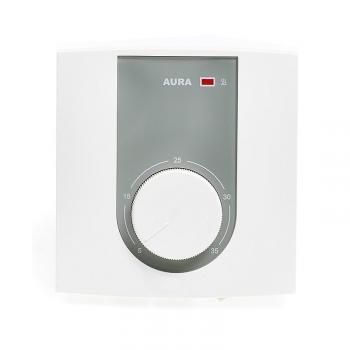 Терморегулятор AURA VTC-235