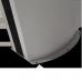 Интерьерная завеса Ballu Atlas BHC-H22T18-DE