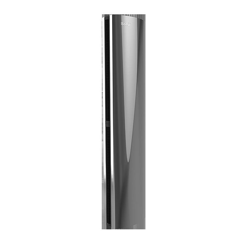 Интерьерная завеса Ballu Stella BHC-D25-W45-MS/MG/BS