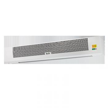 Электрическая тепловая завеса Ballu BHC-H20T24-PS
