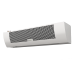 Водяная тепловая завеса Ballu BHC-M10W12-PS