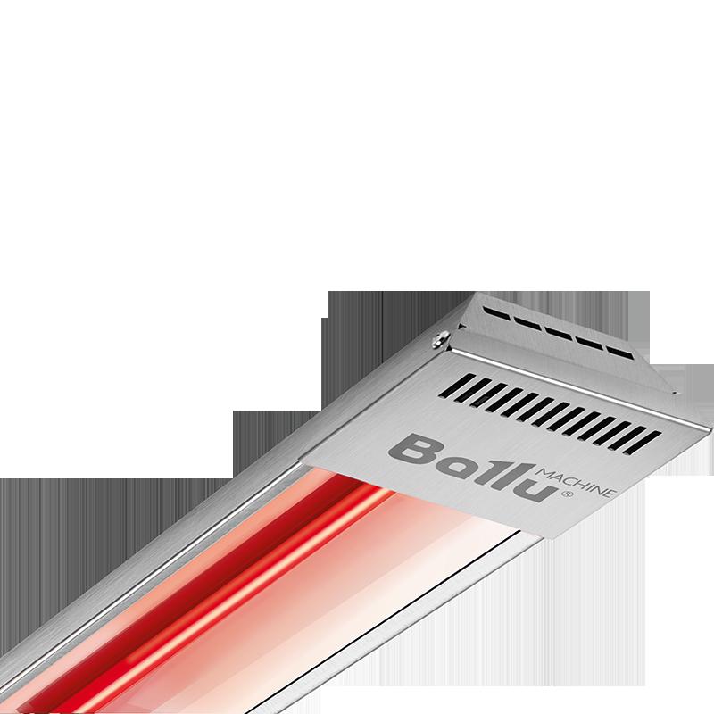 Инфракрасный обогреватель Ballu BIH-T-2.0-Е