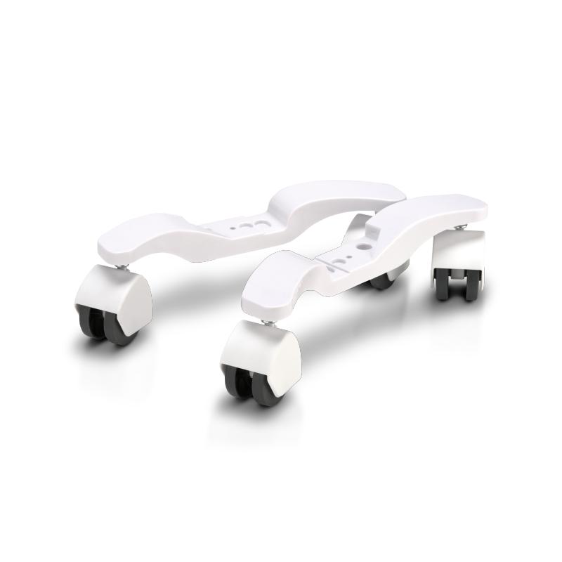 Комплект шасси для конвекторов Ballu Evolution Transformer BFT/EVUR