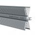 Конвектор электрический Ballu PLAZA BEP/EXT-1500