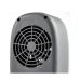 Mini-тепловентилятор Ballu BFH/S-03N