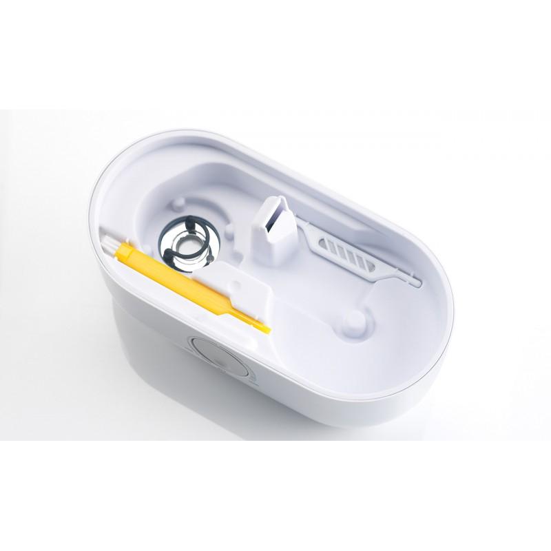 Ионизирующий стержень Boneco Air-O-Swiss A7017
