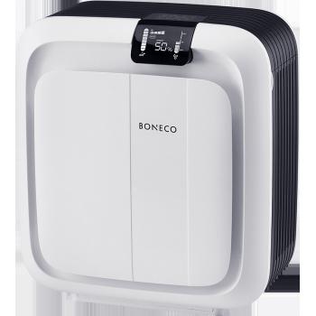 Климатический комплекс очистки воздуха Boneco H680