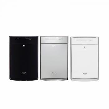 Климатический комплекс очистки воздуха Panasonic F-VXH50R