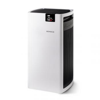 Очиститель воздуха Boneco Air-O-Swiss P700