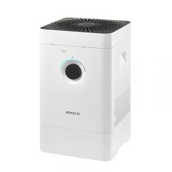 Климатический комплекс очистки воздуха Boneco H300