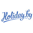 Holiday.by