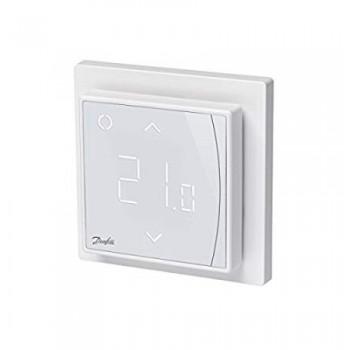 Терморегулятор Danfoss ECtemp Smart с Wi-Fi