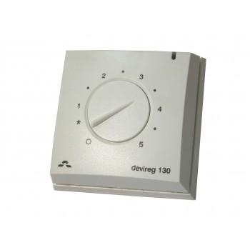 Терморегулятор DEVIreg™D-130