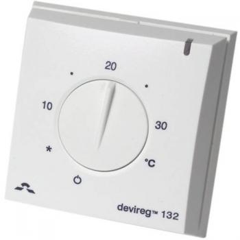 Терморегулятор DEVIreg™D-132