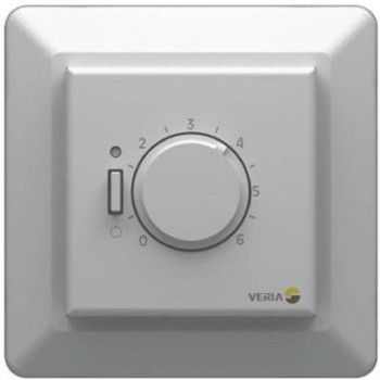 Терморегулятор Veria™control B45