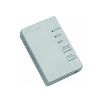 Wi-Fi контроллер Daikin BRP069B45