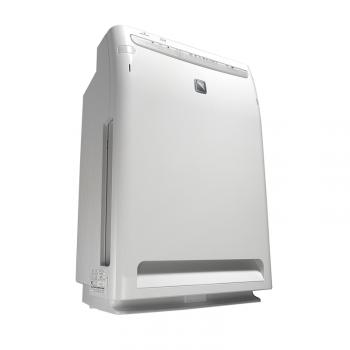 Климатический комплекс очистки воздуха Daikin MC70L