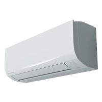 Кондиционер DAIKIN Sensira NORD -30 R32 FTXF71A/RXF71A