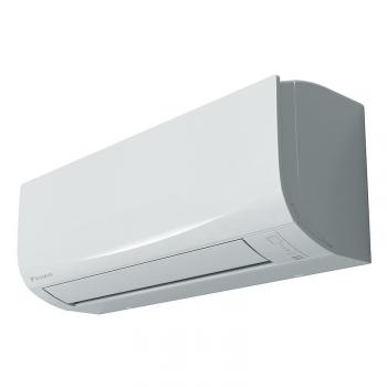 Кондиционер DAIKIN Sensira NORD -30 R32 FTXF60A/RXF60B