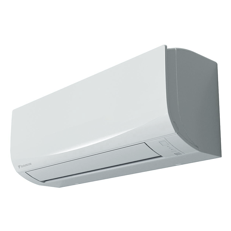 Кондиционер DAIKIN Sensira R32 FTXF50A/RXF50B