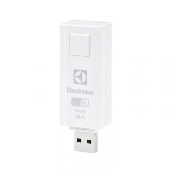 Модуль Electrolux ECH/WF-01 Smart Wi-Fi съёмный управляющий