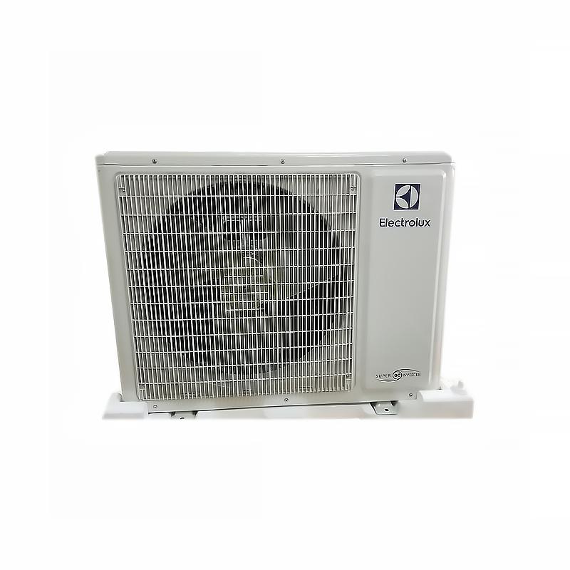 Кондиционер ELECTROLUX Monaco Inverter EACS/I-18HM/N3_15Y