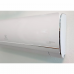 Кондиционер ELECTROLUX Arctic_X NEW 2019 Inverter EACS/I-12HAR_X/N3