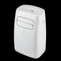 Кондиционер мобильный Electrolux Electrolux Mango EACM-09CG/N3