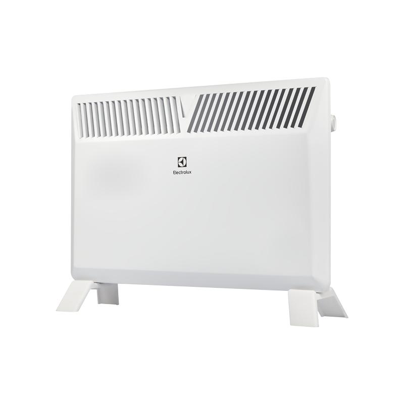 Конвектор электрический Electrolux Серия A ECH/A-1500 M