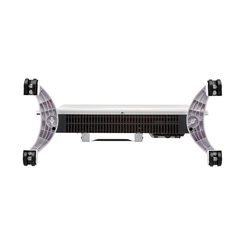 Конвектор инфракрасно-конвективный Electrolux Air Heat 2 EIH/AG2-1000 E