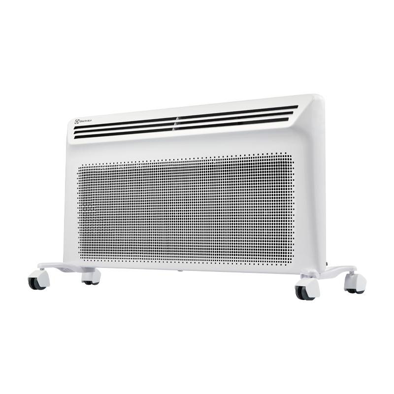 Конвектор инфракрасно-конвективный Electrolux Air Heat 2 EIH/AG2-2000 E