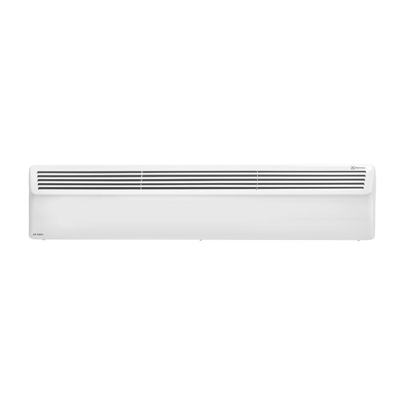 Конвектор электрический Electrolux Air Plinth ECH/AG-1000 PE