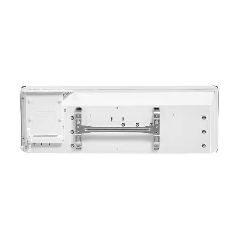 Конвектор электрический Electrolux Air Plinth ECH/AG-500 PE