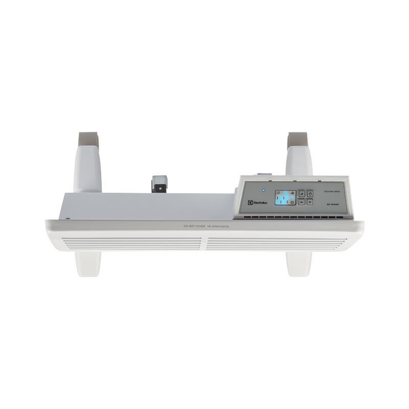 Конвектор электрический Electrolux Air Stream ECH/AS-1500 ER