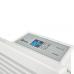Конвектор электрический Electrolux Air Stream ECH/AS-1000 ER