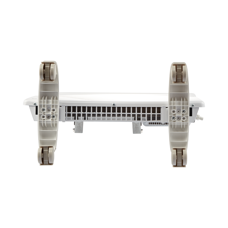 Конвектор электрический Electrolux Air Stream ECH/AS-1500 MR