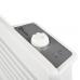 Конвектор электрический Electrolux Air Stream ECH/AS-1000 MR