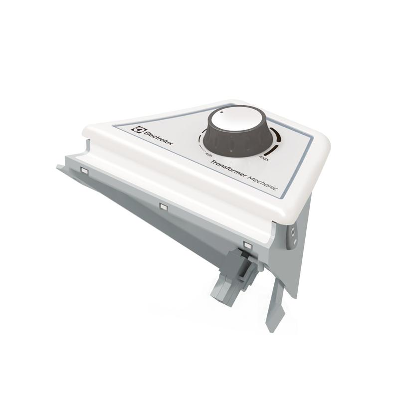 Блок управления конвектора Electrolux Transformer Mechanic ECH/TUM