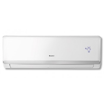 Кондиционер Gree BEE Techno Inverter R32 GWH09QB-K6DNA5I