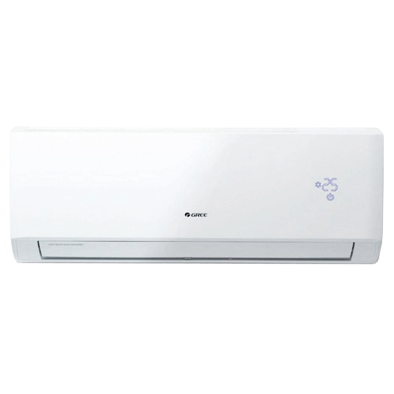 Кондиционер Gree LOMO Luxury Inverter R32 GWH12QC-K6DNB2C