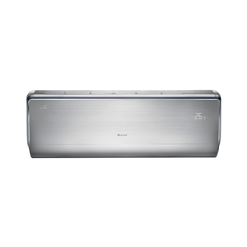Кондиционер Gree U-Crown Inverter R410А GWH12UBK3DNA4F