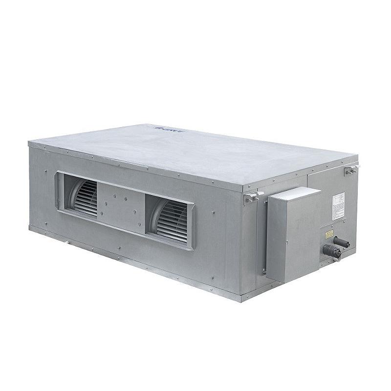 Кондиционер канальный GREE Duct Inverter FGR30Pd/DNa-X