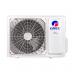 Кондиционер Gree G-Tech Inverter R32 wi-fi GWH09AEC-K6DNA1A